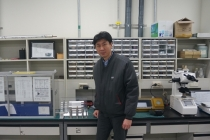 새로운 고내식 알루미늄 합금 개발 성공