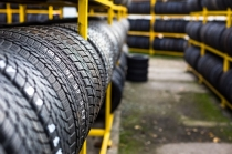 사우디 타이어 시장, 거듭한 성장세 보여