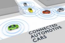 인공지능기술 결합된 전기·자율주행차, 에너지·자동차산업 혁신 주도