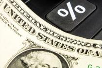 미국 금리인상, 달러 환율 강세로 신흥국 압박 이어진다
