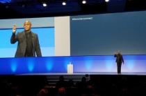 IBM, '인공지능 역량 강화', '전략적 제휴'로 비즈니스 가치 창출