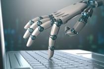 英, AI 접목 성공사례 속속 등장