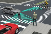 자율주행차 사고 관련 한·미·일 각국 법제도 대응 살펴보니…