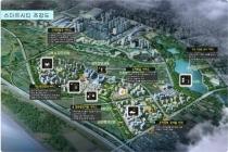 LH, 동탄 등 4개 지구 실증단지·고양 장항스마트시티 조성
