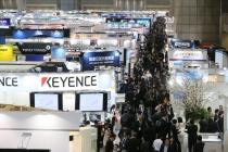 세계 최대 규모 신소재&장비 전시회 다음달 도쿄 빅사이트서 개막