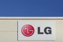 LG전자 스마트폰 중국 퇴출 이유`상품-마케팅 실패`
