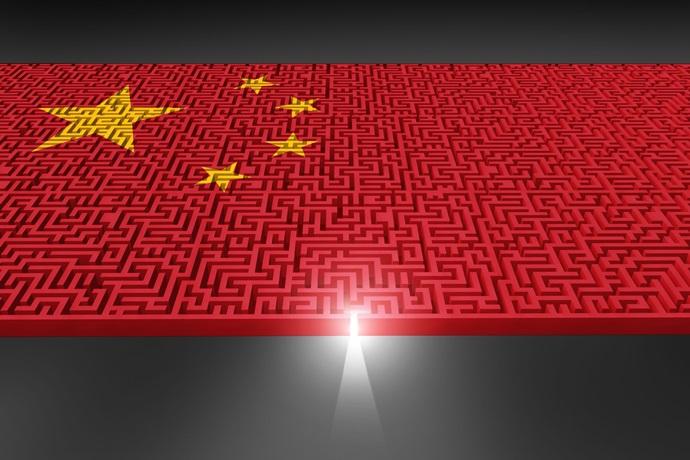롯데 압박 등 중국의 사드 보복,  해외직접투자로 극복해야