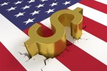 예고된 미국의 추가 금리인상, 국내 '대출금리 상승' 압박한다
