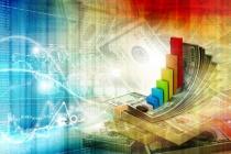 운송장비 투자 감소 불구 기계류 투자 증가