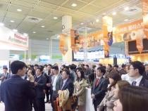 [오토메이션 월드 2017] 로크웰, 다양한 쇼케이스로 관람객 '시선집중'