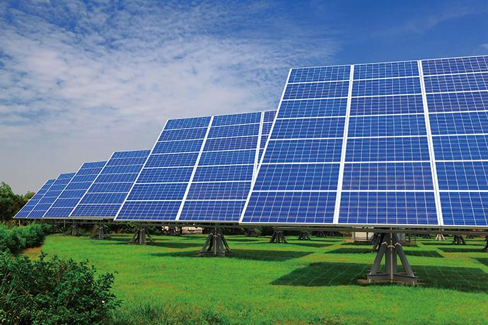 [Energy]태양광 연계 ESS, 서비스 사업자 등판 기다린다 - 다아라매거진 매거진뉴스