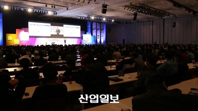 [동영상 뉴스] 전기차와 자율주행차 서울모터쇼에서 '대세' 인증