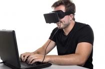 미국, AR 기술 도입해 제조업에 새 바람 일으킨다