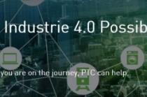 제조기업 위한 인더스트리 4.0 전략 공개