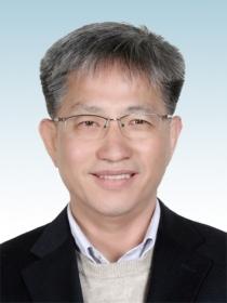 블록체인 식별기술 표준화 연구반 의장에 이영환 교수 선임