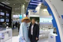 SPG, '부품 국산화'로 로봇 제작비 절감 돕는다