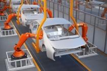 스마트팩토리 수 증가…제조업 스마트화 수준은? '글쎄'
