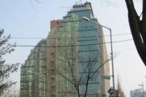 [산업부동산 실거래가] 문래동 에이스테크노타워 아파트형공장 임대
