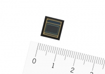 소니, 자동차 카메라용 고감도 CMOS 이미지 센서 상용화
