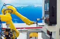 산업용 로봇 시장, 세계 각국에서 성장 중