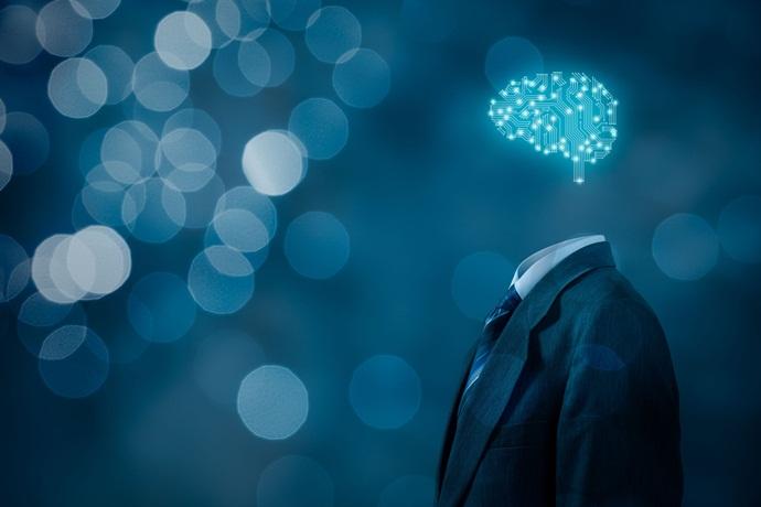 '인공지능 딥러닝', 미래 일자리 관련 온도차 극명