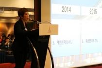 [동영상뉴스] 태국 전시 산업, 탄탄한 인프라 발판