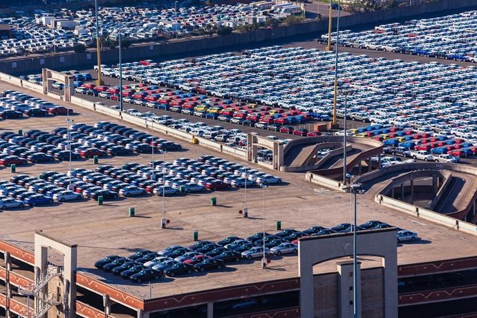 트럼프가 원하는 한미FTA 개정, 국내 자동차 산업 흔드나