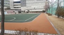 바스프, 국내기업과 천연 소재 코르크칩으로 만든 바닥재 솔루션 개발