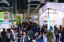 C-TOUCH & DISPLAY SHANGHAI 2017, 유수기업 대거 참가로 전시회 수준 높인다