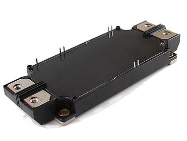 로옴, 新모듈 6월부터 양산…고효율화, 소형화에 기여