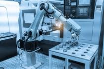 일본기업, 제조현장에 협동로봇 적극 투입