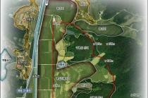 천안 동부바이오 일반산업단지 새로운 파트너쉽 체결로 '재출발'