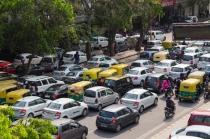 인도 자동차 생산량, '한국 추월'