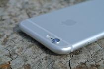 애플 아이폰8 출시예정일, 9월에서 더 늦춰질 수 있다
