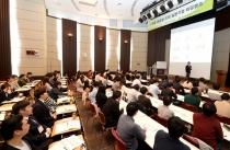 일본 취업, 실전 연습으로 뚫자