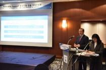 미국 기업 스피니커 서포트, 한국 시장 공략 본격화