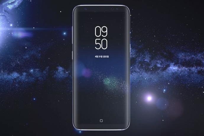 SKT·KT·LG U+등 통신 3사, 업데이트된 갤럭시S8로 지형도 바뀌나?
