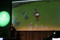 Xbox, 추가 업데이트 공개…PC·모바일 게임 시장에 '도전장'