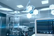 영국 의료산업, 노령인구 증가로 꾸준한 성장 예상돼