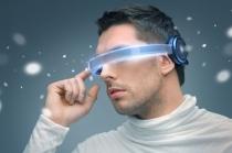 중국 AR·VR 시장, 거대 규모로 성장 전망돼
