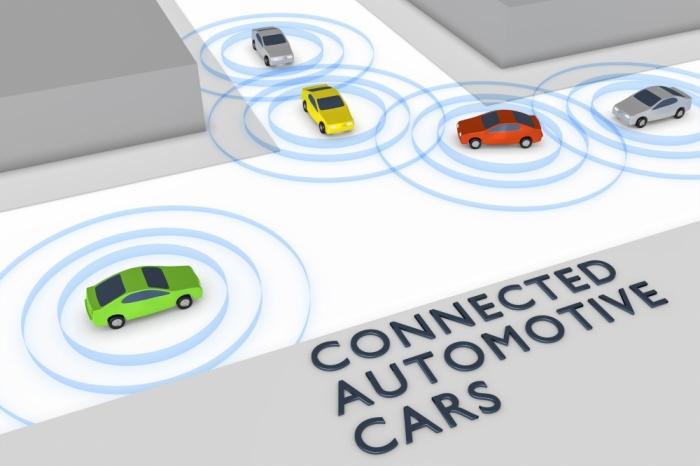 [FOCUS] 자율주행차, 관련 법안 근본적 재검토 목소리 커져 - 다아라매거진 매거진뉴스