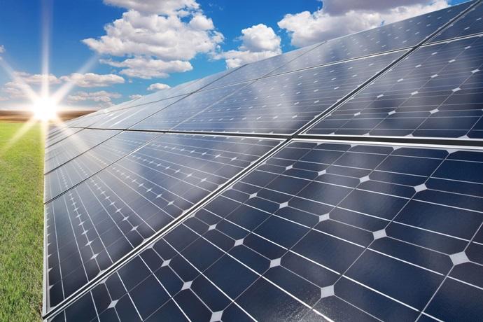 [Energy]태양광 산업, 올해 구조조정 거쳐 새로운 시장 조성된다 - 다아라매거진 매거진뉴스