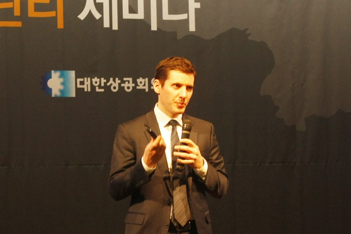 [Outlook]중국 사드보복, 한국의 '롯데' 노린 이유는? - 다아라매거진 매거진뉴스