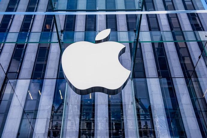 [Business Trends]아이폰8 출시예정일, 삼성디스플레이가 결정한다 - 다아라매거진 매거진뉴스