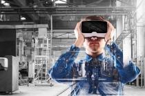 독일 VR 산업, 물류·게임·의학 등에서 활용 중