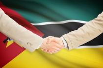 모잠비크-한국, '투자자보장협정' 체결로 투자진출 모멘텀 기대