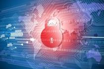 미국 보안시장 규모 증가 따라 기업·정부 수요 늘어