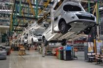 중국, 자동차 제조사 독과점 철폐로 판매망 '급물살'