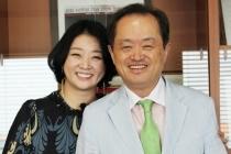[RICE SHOW 2017] 칠갑농산주식회사, '정직'으로 '정성' 쏟는다
