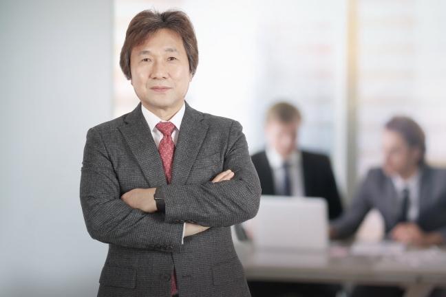 [BUTECH 2017] (주)싸이몬, 글로벌 산업자동화 전문기업으로 도약